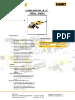 ficha tecnica dewalt - d28114.pdf
