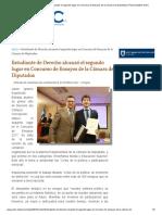 Estudiante de Derecho alcanzó el segundo lugar en Concurso de Ensayos de la Cámara de Diputados _ PanoramaWeb UdeC.pdf