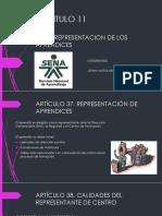 EXPOSICION SENA 1.pptx