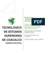 practica1ET (3).docx