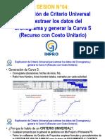 Clase-04-Explicación-de-criterio-universal-para-extraer-los-datos-del-cronograma-y-generar-la-curva-s-recurso-con-costo-unitario..pptx