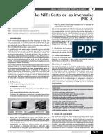 NIC 2.pdf