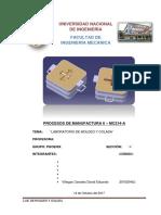INFORME 2-MOLDEO Y COLADA.docx