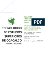 practica1ET (1).docx