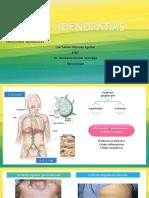 Adenopatías.pptx