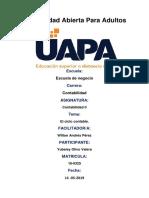 El ciclo contable. (1)TAREA.docx