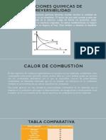 REACCIONES QUIMICAS DE REVERSIBILIDAD.pptx