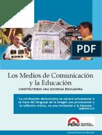 encarte-medios-de-comunicacion-y-la-educacion.pdf