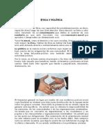 Ética y política.docx