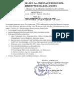 Pengumuman_SKD.pdf