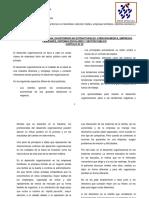Informe - TEMA 14.docx