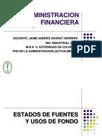 Estados de Fuentes.pptx