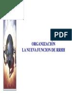 1 Nueva Funcion Rrhh Sesion 1-2 [Modo de Compatibilidad]