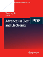 Electrical and Electronic Advances.pdf