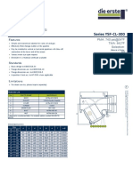 Cast Steel Y Strainer to ANSI CLASS-300, 2-16 in.pdf