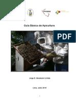 manual de manejo apicula -abejas-