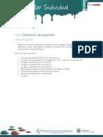 Examen dibujo tecnico.pdf