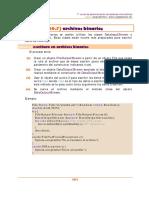 java 1.pdf