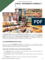 ¿En qué consisten el tratamiento térmico y sus procesos_.pdf