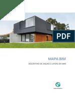MANUAL BIM .pdf