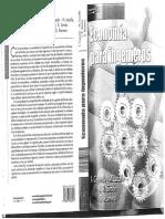 Economía para Ingenieros Lacalle 1.pdf