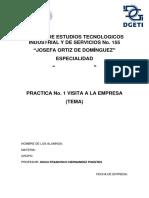 portada practicas  redes 2 parcial.docx