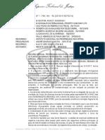 ACORDAO CASO MACDONALD X MAC DORO.pdf