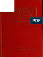 Studio Lettering Handbook.pdf