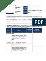 IDENTIFICACION_DEL_PUESTO.pdf