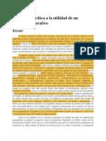 Chamosa - Populismo- crítica a la utilidad de un concepto peyorativo.pdf