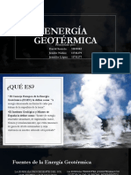Energía Geotérmica.pptx