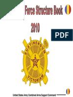 Logistics Force_Structure_Book FEB 10