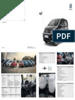 Ficha VW Up!.pdf