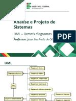 apresentação(5).pdf
