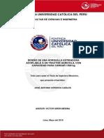 CORDOVA_JOSE_HORQUILLA_ESTIBADORA_ACOPLABLE_TRACTOR.pdf