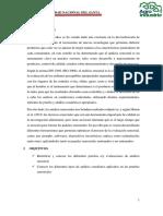 análisis estadísticos aplicada a las pruebas sensoriales.docx