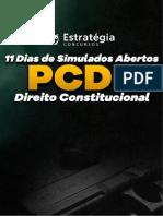 eb616bd5-f894-40d1-8668-194e86b8e947.pdf