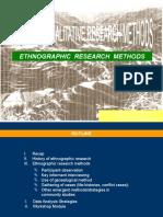 mod3s2-3-4_qualitative methods_brett.pdf