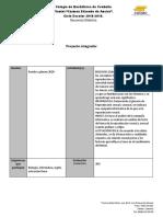 adecuacion al proyecto integrador biologia.docx