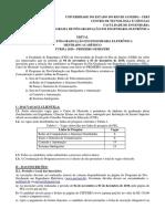 Edital-Selecao-PEL-2020-1-v4.pdf