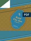 VPM_ProgramadeNatal2010_PT