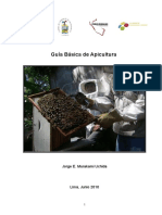 5._Guía_Básica_de_Apicultura.DOC