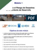3.Entendiendo-el-riesgo-de-desastres.ppt