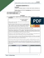 Producto 6 - Semántica.docx