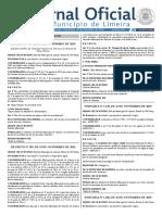 'Jornal Oficial - 26 de Novembro de 2019.PDF'