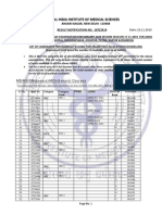 AIIMS-PG-result.pdf