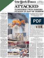 Sept11.NY_NYT.pdf