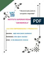 CULTURA EMPRENDEDORA Y EMPRESARIAL.docx
