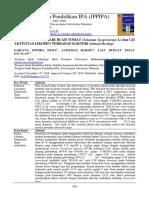 ARTIKEL JPIPA KU.pdf