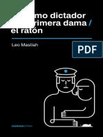 preview masliah - el ultimo dictador.pdf